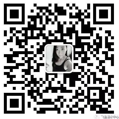 1558279922115609.jpg