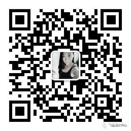 1559892158118509.jpg